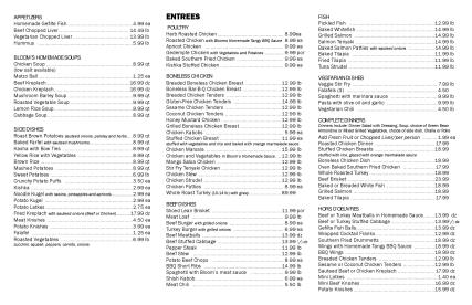 Bloom large menu 11x17 fnl-page-001