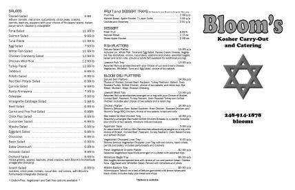 Bloom large menu 11x17 fnl-page-002